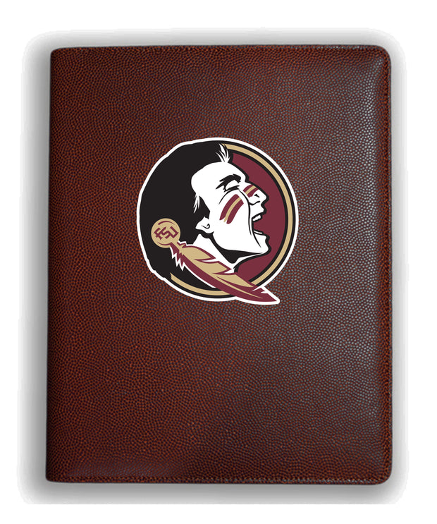 Florida State Seminoles Football Portfolio