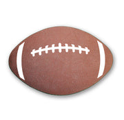 football leather material mouse pad