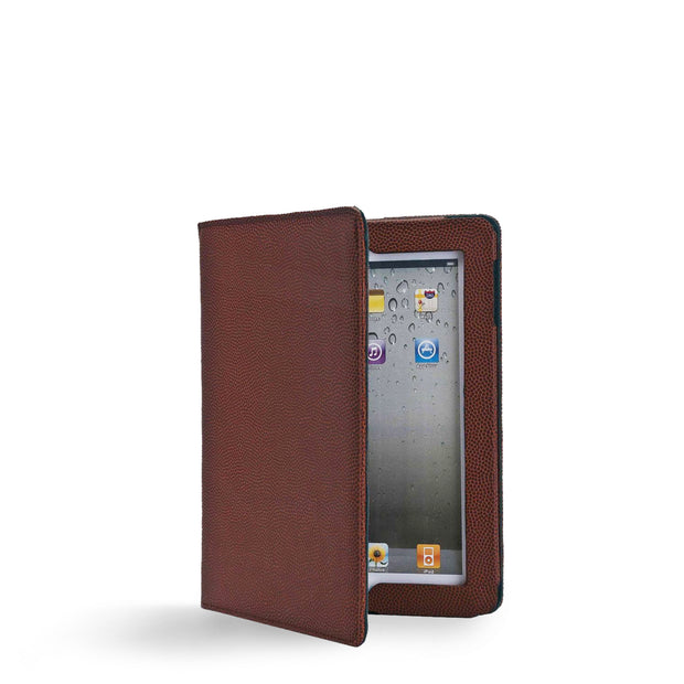 Football iPad Cover