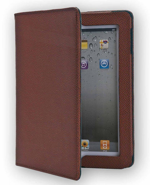 Football iPad Cover from Zumer Sport