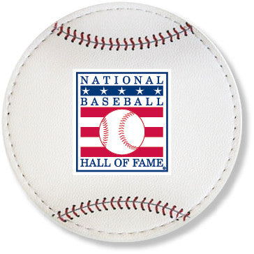 Hall of Fame Baseball Coaster
