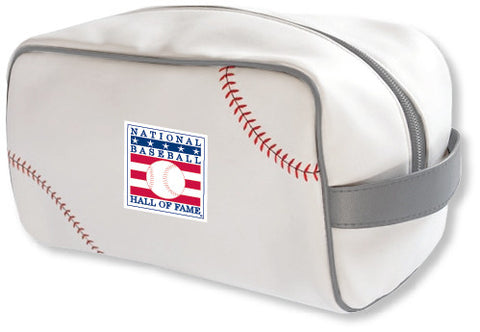 Hall of Fame Toiletry Bag