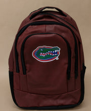 Florida Gators Football Backpack