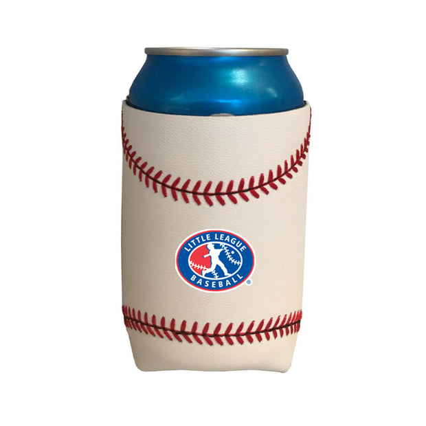 Little League Baseball Can Cooler