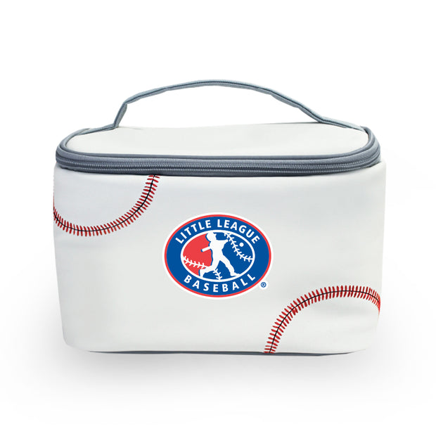 Little League Baseball Insulated Lunch Box