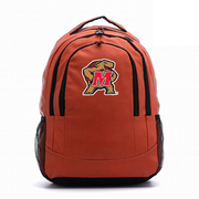 Maryland Terrapins Basketball Backpack