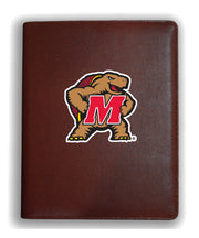 Maryland Terrapins Football Portfolio