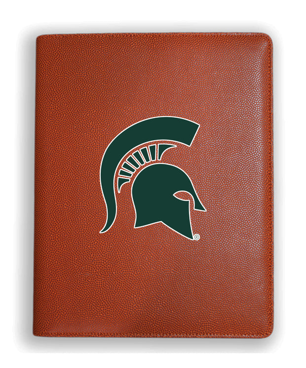 Michigan State Spartans Basketball Portfolio
