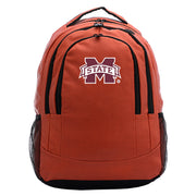 Mississippi State Bulldogs Basketball Backpack