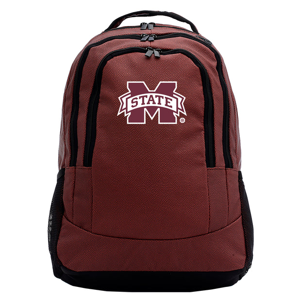 Mississippi State Bulldogs Football Backpack