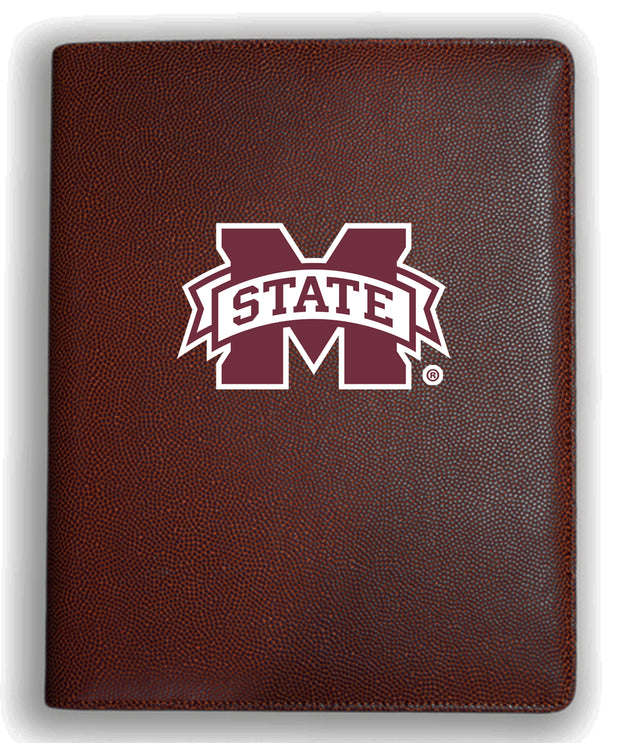 Mississippi State Bulldogs Football Portfolio