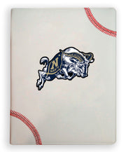 Navy Midshipmen Baseball Portfolio
