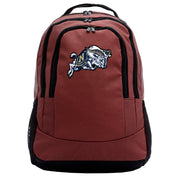 Navy Midshipmen Football Backpack