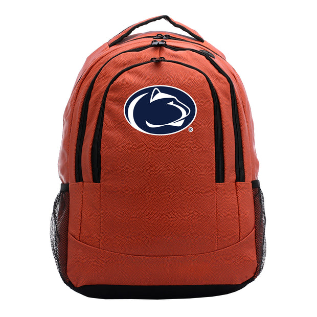 Penn State Nittany Lions Basketball Backpack