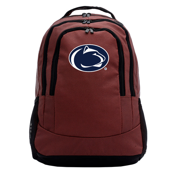 Penn State Nittany Lions Football Backpack