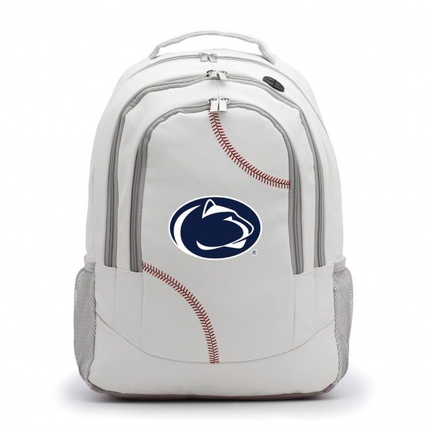 Penn State Nittany Lions Baseball Backpack