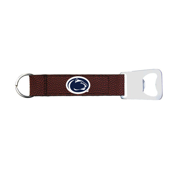 Penn State Nittany Lions Football Bottle Opener