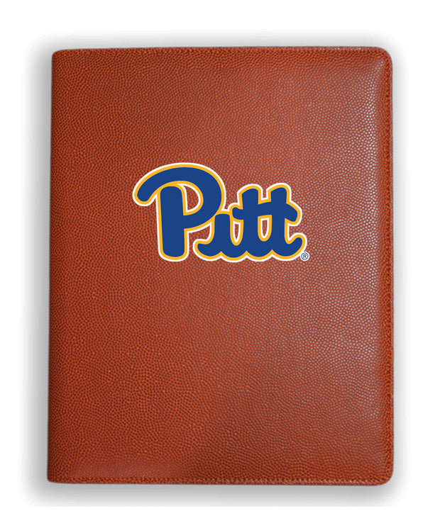 Pitt Panthers Basketball Portfolio
