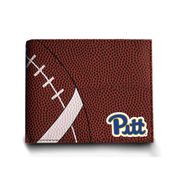 Pitt Panthers Football Men's Wallet