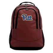 Pitt Panthers Football Backpack