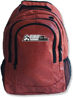 Rubio Backpack