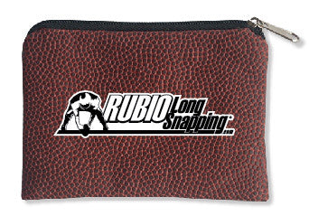 Rubio Coin Purse