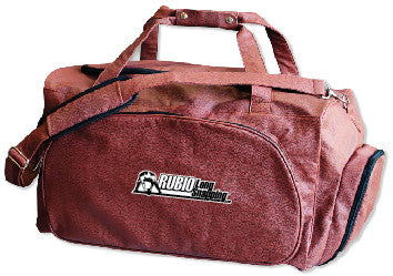 Rubio Duffel Bag
