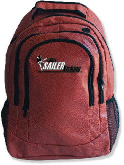 Chris Sailer Backpack