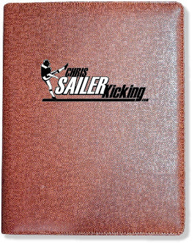 Chris Sailer Portfolio