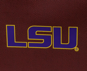 LSU Tigers Football Portfolio