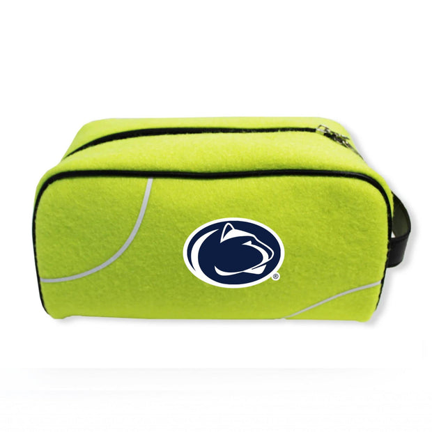 Penn State Nittany Lions Tennis Toiletry Bag