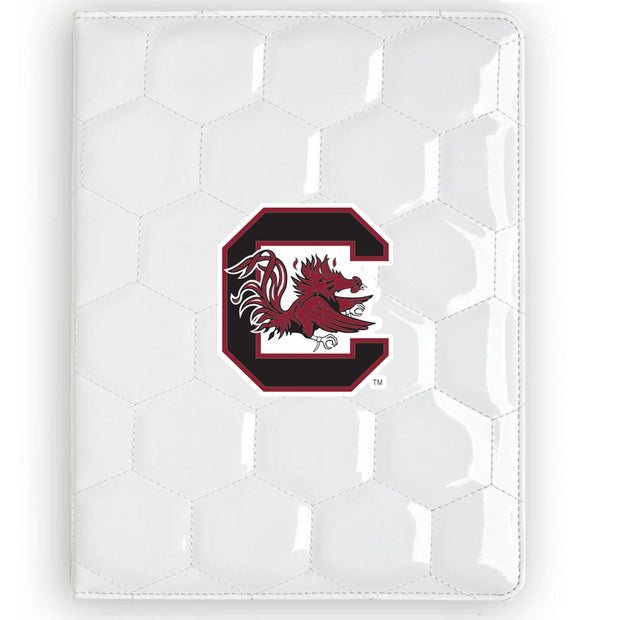 South Carolina Gamecocks Soccer Portfolio