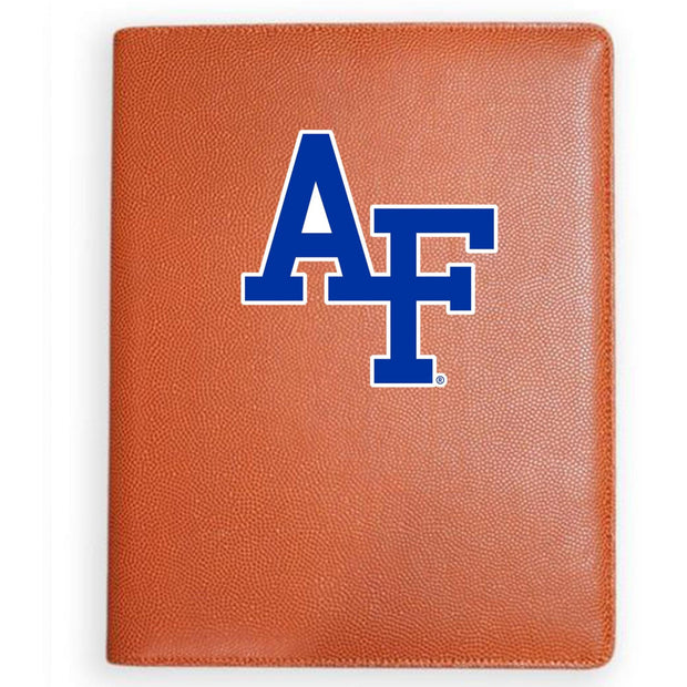Air Force Falcons Basketball Portfolio