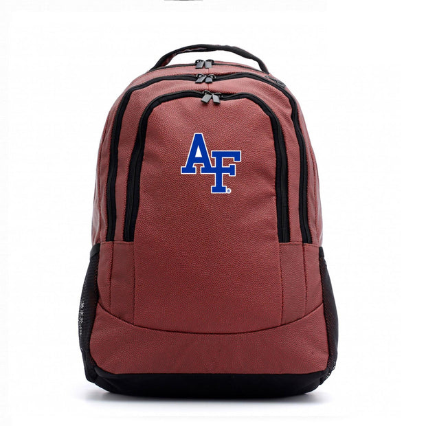 Air Force Falcons Football Backpack