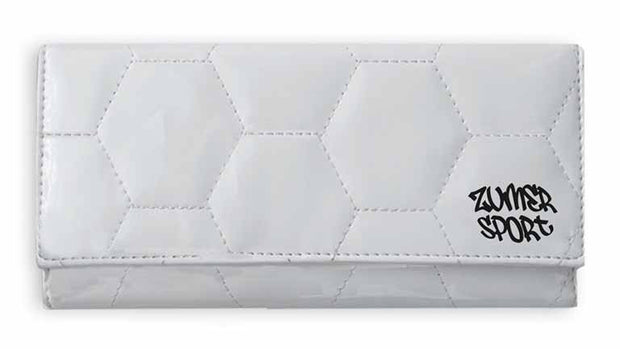 Soccer Women's Wallet