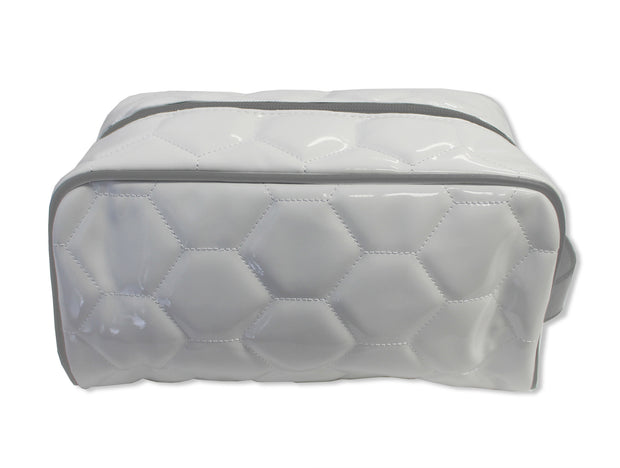 Soccer Toiletry Bag