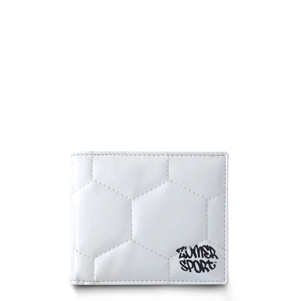 Soccer Men's Wallet