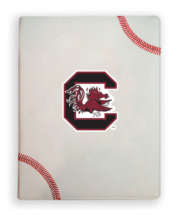 South Carolina Gamecocks Baseball Portfolio