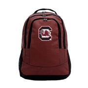 South Carolina Gamecocks Football Backpack