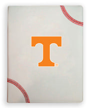 Tennessee Volunteers Baseball Portfolio