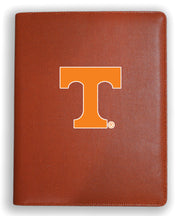 Tennessee Volunteers Basketball Portfolio