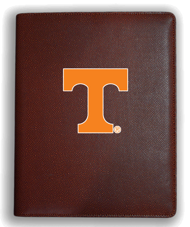 Tennessee Volunteers Football Portfolio