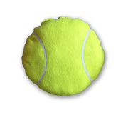 Tennis Pillow