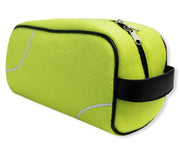 Tennis Toiletry Bag