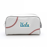 UCLA Bruins Baseball Toiletry Bag