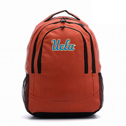 UCLA Bruins Basketball Backpack