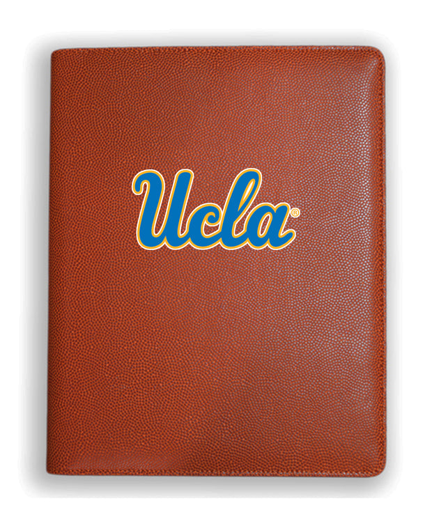 UCLA Bruins Basketball Portfolio