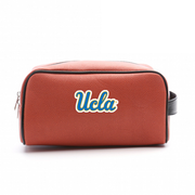 UCLA Bruins Basketball Toiletry Bag