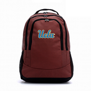 UCLA Bruins Football Backpack