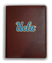 UCLA Bruins Football Portfolio